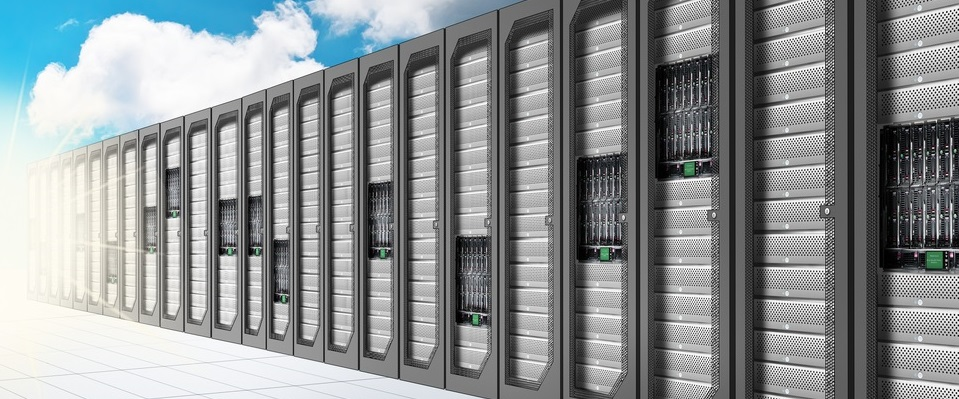 Hosted Business Solutions such as MS Exchange, Google Aps, VoiP, Web Hosting
