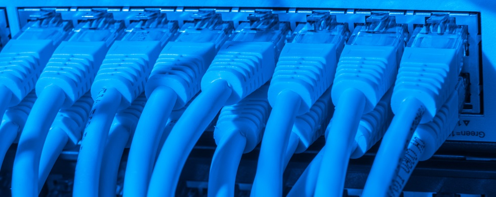 Networking Network Configuration Design WAN LAN Wide Area Network Local Area Network