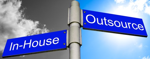 Hire/Outsource Your IT Services to Professionals