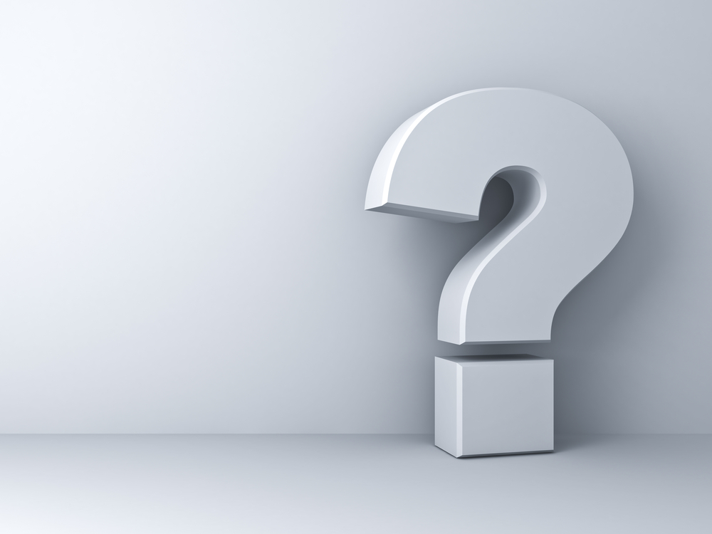 <b>Still Not Sure?</b><br />Get the Low Down on Point of Sale!